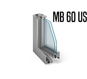 MB-60US